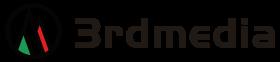 サードメディア合同会社